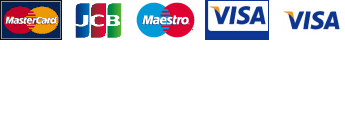 Credit_card_icons